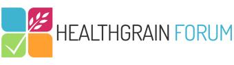 Healthgrain Forum