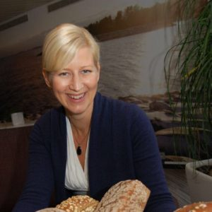 "<a href=""http://www.leipatiedotus.fi/"" target=""_blank"">Finnish Bread Information (Leipätiedotus ry)</a>"
