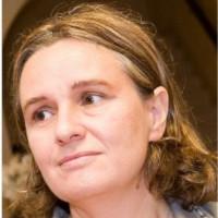 Elisabeth Riou