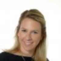 Caroline Placchetta (Secretary)