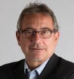 Gerhard Schleining